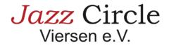Jazz Circle Viersen e.V.