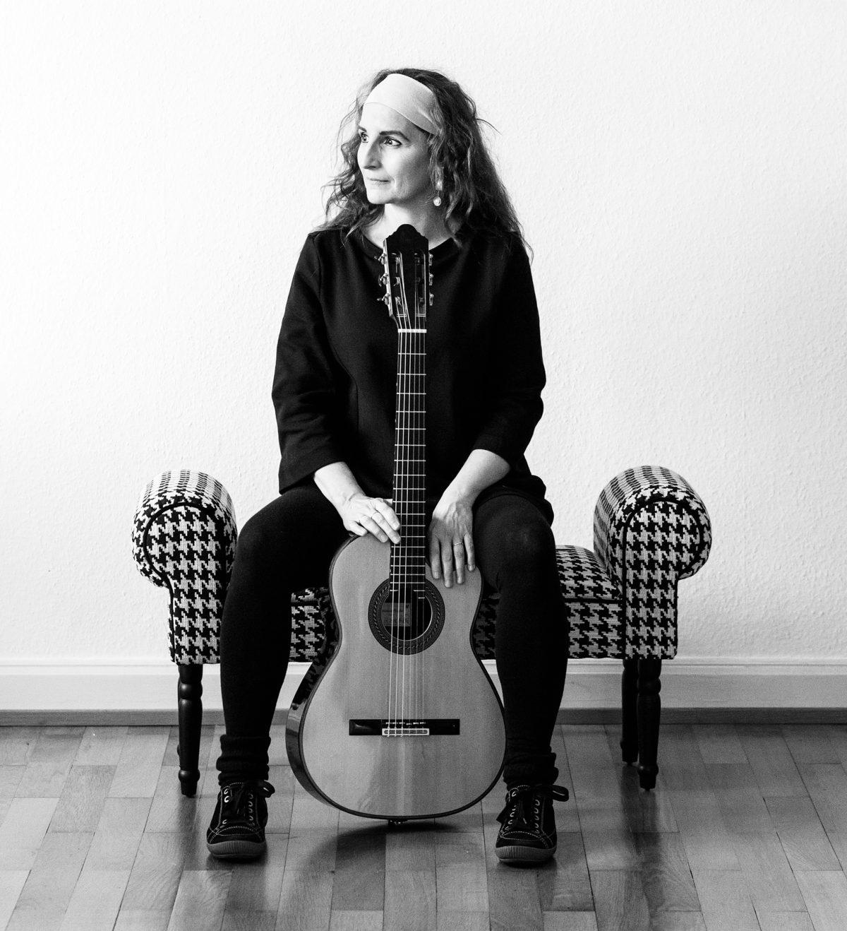 Susan Weinert Rainbow Trio