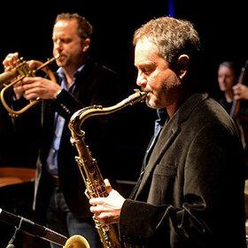 Peter Protschka Quintett